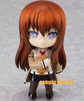 Steins ; Gate Kurisu Makise Nendoroid Figure Good Smile Company JAPAN ANIME