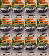 MATCHBOX #91 '18 Nissan Leaf, 2018 issue ● LOT of 12x (NEW in BLISTERS)