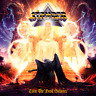 Stryper • Even The Devil Believes CD 2020 Frontiers Records Italy •• NEW ••
