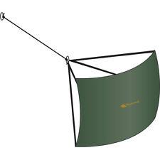 Wychwood facile Drogue Paracadute NAUTICA-wy0225