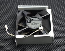 Kenwood TS-870S, TS870S-amplificateur de puissance ventilateur de refroidissement