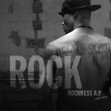 Rock (of Heltah Skel - Rockness A.p.: After Price [New CD]