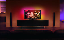 Xantron LED USB Backlight Kit RGB TV Hintergrundbeleuchtung