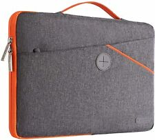 Laptop Sleeve Bag for MacBook Pro Air 13 13.3 inch Notebook Handbag Briefcase