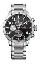 Relojes de pulsera Deportivo de plata para hombre