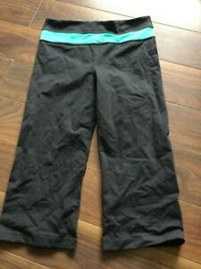 **** Active wear sports pants trouser size small ****
