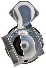 Platinum Remanufactured Starter  3510