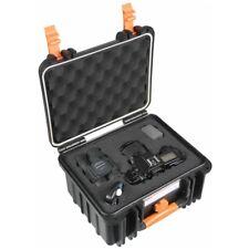 Vanguard Supreme 27F Hard Waterproof Camera Case