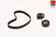 OE TIMING BELT KIT FITS VOLVO V70 S80 VW LT MK2 & TRANSPORTER MK 4 2.5 TDI