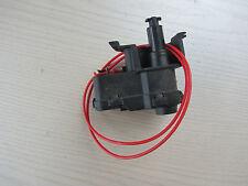 Audi A8 4H Stellelement Tankklappe 4H0 810 773 A  4H0810773A Original