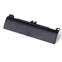 NEW LAPTOP HDD HARD DISK DRIVE CADDY COVER + Scews FOR DELL LATITUDE E6430 E6530