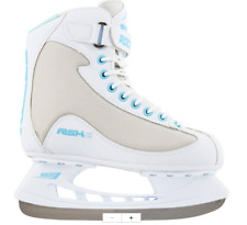 Roces RSK 2 Femmes Patins A Glace taille 41