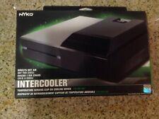nyko intercooler xbox 360