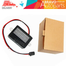 Brand New Blower Motor Resistor Auto Temp Control For 99-04 Jeep RU358
