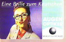 Telefonkarte Deutschland R 05 /1997 gut erhalten + unbeschädigt (intern:2097)