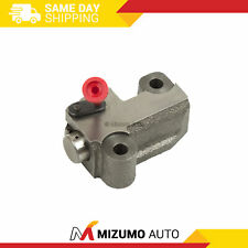 Primary Timing Chain Tensioner Fit 05-13 Toyota Lexus 2GRFE 2GRFXE 13540-31031