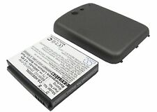 Reino Unido Batería Para Htc Nexus One 35h00132-01m Bb99100 3.7 v Rohs