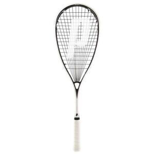 PRINCE TeXtreme  Pro Sovereign 650 Squash Racquet racket - Dealer Warranty