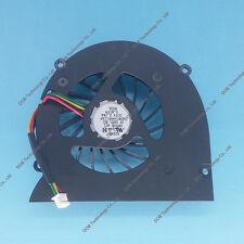 CPU Cooling Fan For DELL XPS M1330 M1310 M1318 PP25L HR538 New Laptop Cooler Fan