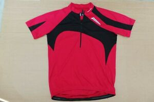 Mens Altura Cycling Top Shirt Size XL