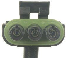 Oxygen Sensor Standard SG91 fits 92-94 Chevrolet S10 Blazer