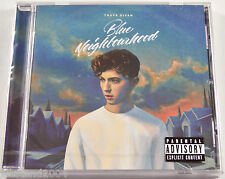 Troye Sivan ~ Blue Neighbourhood ~ NEW CD Album  2015