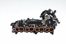 BMW E81 123d Intake Manifold Suction Line Inlet Manifold 7810178