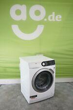 AEG Lavamat L7FE76695 Waschmaschine, 9 kg, 1600 U/Min - Kundenretoure