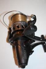 Fox Stratos FS 10000 Freilaufrolle Karpfenangeln