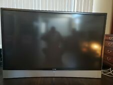 Toshiba 72' rear projection Tv used