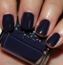 Essie Nail Polish Lacquer Spring Resort 0.46 Oz UNDER THE TWILIGHT Purple 859