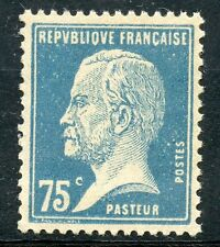 STAMP / TIMBRE FRANCE NEUF SANS GOMME N° 177  TYPE PASTEUR