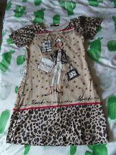robe 36 originale  H&M Zanzea parfait état