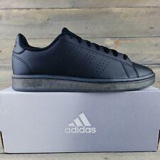New listing adidas Men's Advantage HOO570 Tennis  Sneakers Shoes NIB
