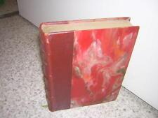 1930.les civilisés.Farrère.envoi autographe.N° sur pur fil.Relié.opium indochine