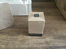 Perfume BALMAIN JOLIE MADAME Pure Extrait PARFUM 1.0fl.oz 30ml first formula she