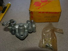 NOS Suzuki Oil Pump Assembly 1971-1973 TS250 16002-30804