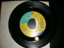 "Pop 45 Chicago "" What Kind Of Man Would I Be/ 25 or 6 to 4"" Reprise NM"