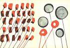 ALEXANDER CALDER Derriere le Miroir No. 156 15 x 22 Lithograph 1971 Contemporary