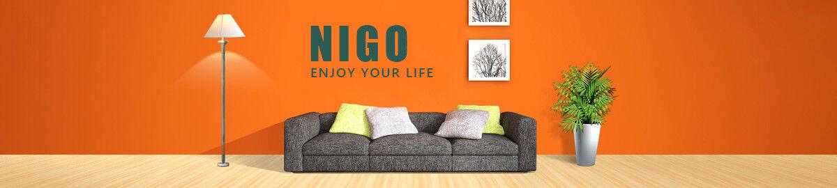 nigo_home