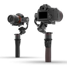 PILOTFLY Adventurer 3-axis Stabiliser DSLR/Mirrorless Camera Stabilising Gimbal