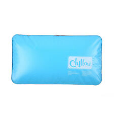 Cooling Ice ats Pad Insert Comfort Bed Explosion Protection Therapy Pillow