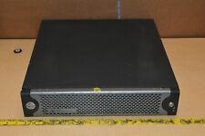 Pelco Endura Vcd5000 Series VCD5002