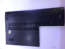 Lenovo G50-70 Door Lower Case Bottom Cover Base Frame