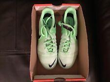 Nike jr junior ctr360 libretto lll fig football boots U.K. size 5 brand new box