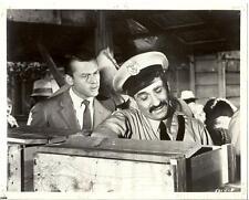 Don Quine Sullivan's Empire 1967 original movie photo 19886
