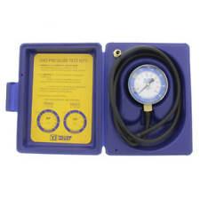 Yellow Jacket 78060 Gas Pressure Test Kit 0 35 Wc