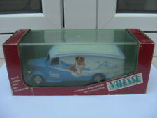 Saurer 1943-76 Chocolat Suchard Vitesse 231 MIB 1:50 pegaso mercedes ford van