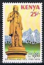 Kenya postfris 1980 MNH 164 - Stamp Exhibition London (02)