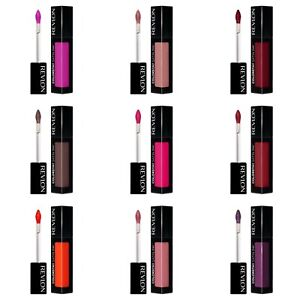 Revlon Colorstay Satin Ink [B2GO Free on All Lip Color]